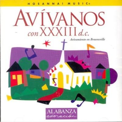 Avivanos3