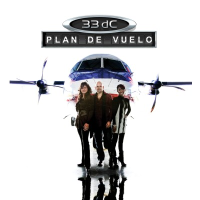 Caratula Plan de Vuelo Final10d